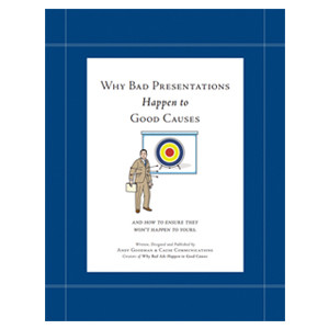 Download a free PDF copy of the book.