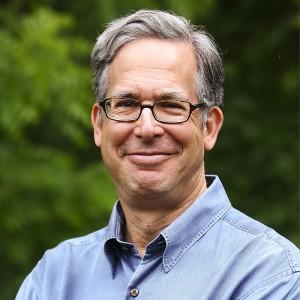 Andy Goodman