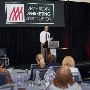 American Marketing Association (Washington, DC)