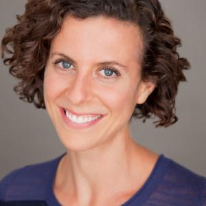 Celia Hoffman