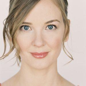 Kirsten Farrell